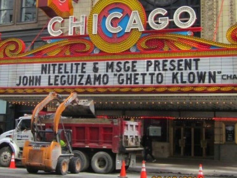 Chicago theater_Resize